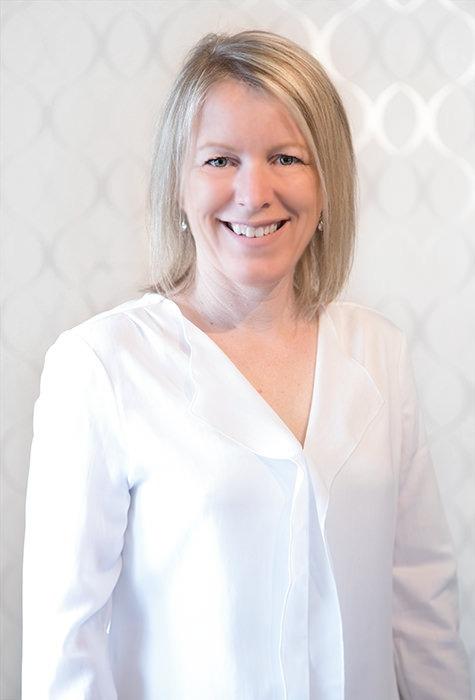 Julie Tondreau
