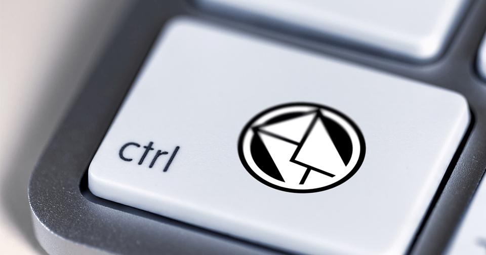 La gestion des courriels en milieu juridique – Table ronde du 11 décembre 2019