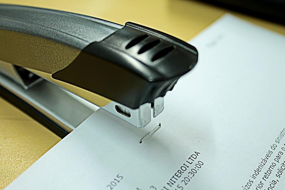 Refus de la demande en divorce pour non-respect du nouveau Règlement