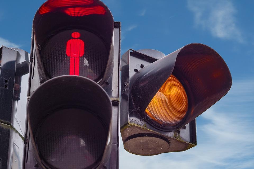Levée de suspension des délais en matière civile – Renseignements importants pour vos dossiers