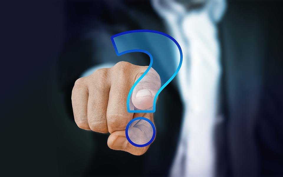 Quels sont les 10 principaux renseignements d'une entreprise apparaissant au Registre des entreprises?
