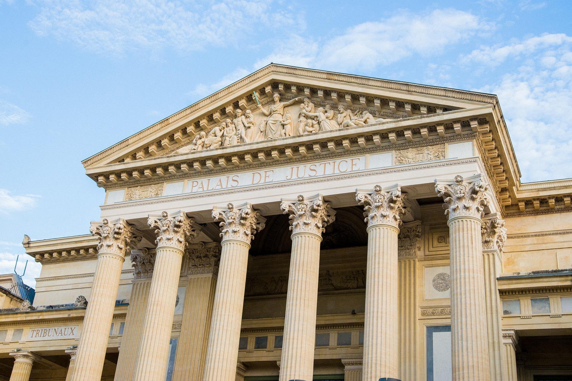 Quels sont les principaux changements apportés aux nouvelles Règles de la Cour d'appel en matière criminelle?