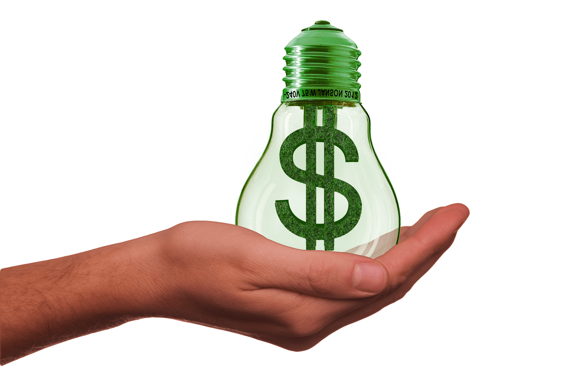 Remboursement des frais de formation et autres frais reliés (Covid-19)
