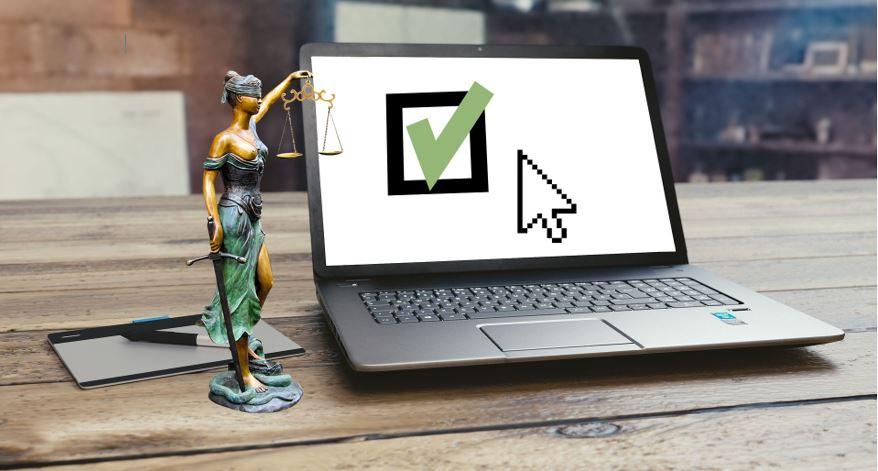 Connaissez-vous les récentes plateformes judiciaires?