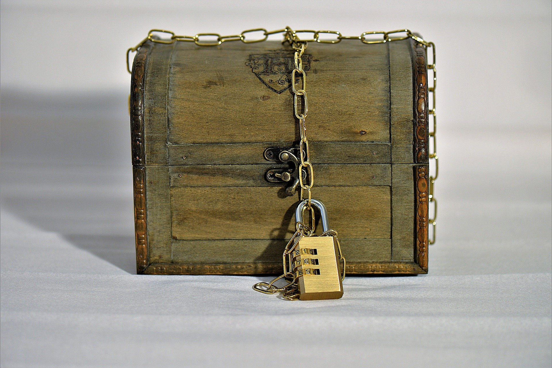 Dépôt des pièces confidentielles – Nouvelles règles