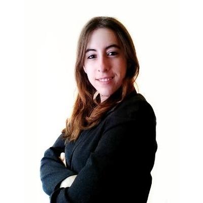 Justine Figuères