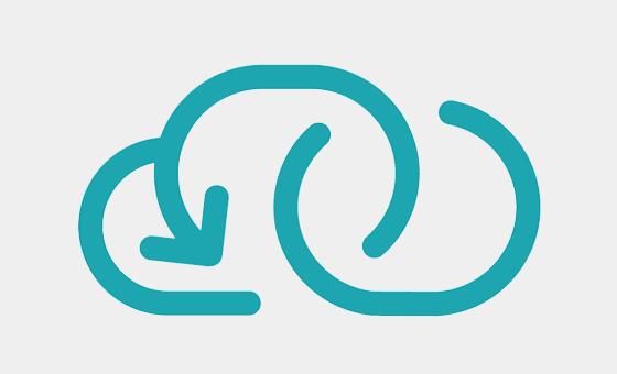 Logo Chaîne Évolu-Ciel